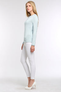 PASTEL-KNIT-SWEATER-LIGHT-BLUE-SIDE