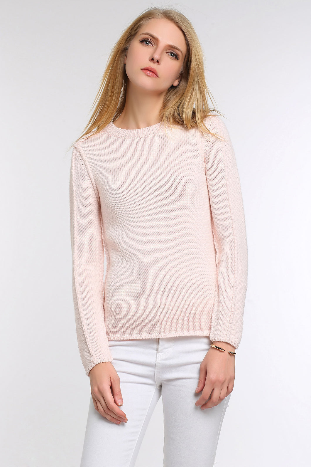 PASTEL-KNIT-SWEATER-LIGHT-PINK-MAIN