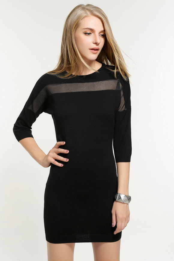 Sheer-Black-Dress-Main