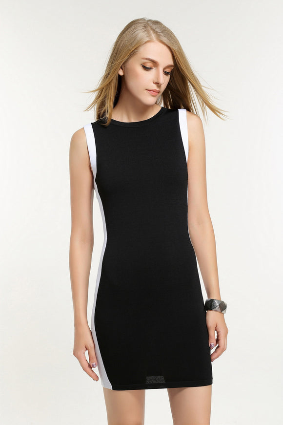 Sleeveless-Mini-Dress-Main