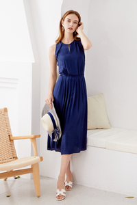 Marisa-Sleeveless-Navy-Dress-Full