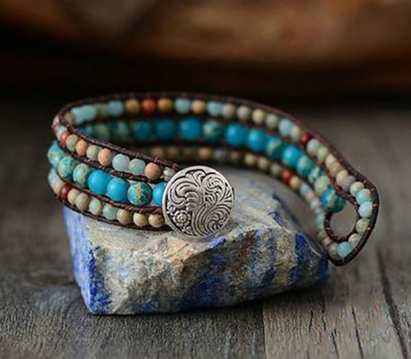Top Stylish and Worthy Bracelets to Buy