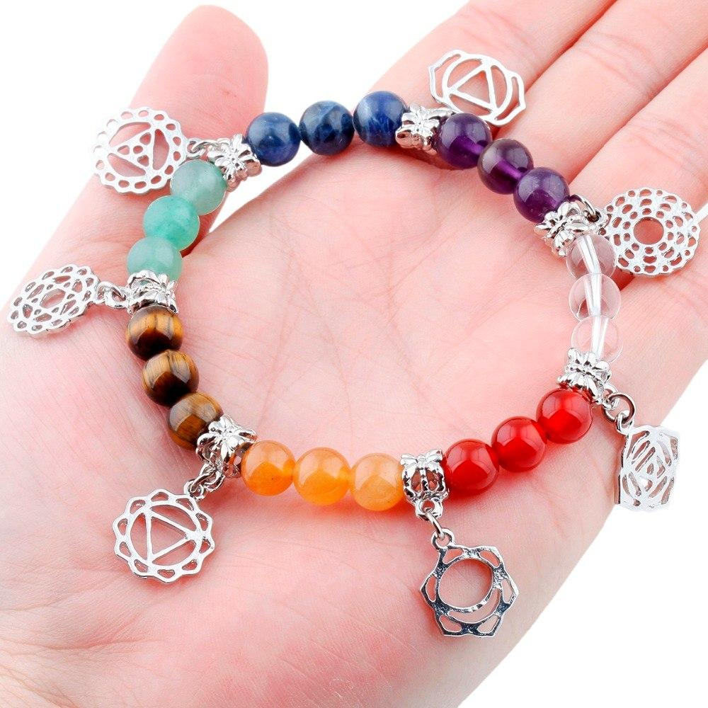 products/7-chakra-gem-stones-beaded-bracelet-3.jpg