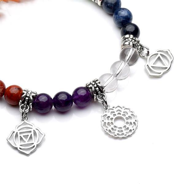 products/7-chakra-gem-stones-beaded-bracelet-4.jpeg