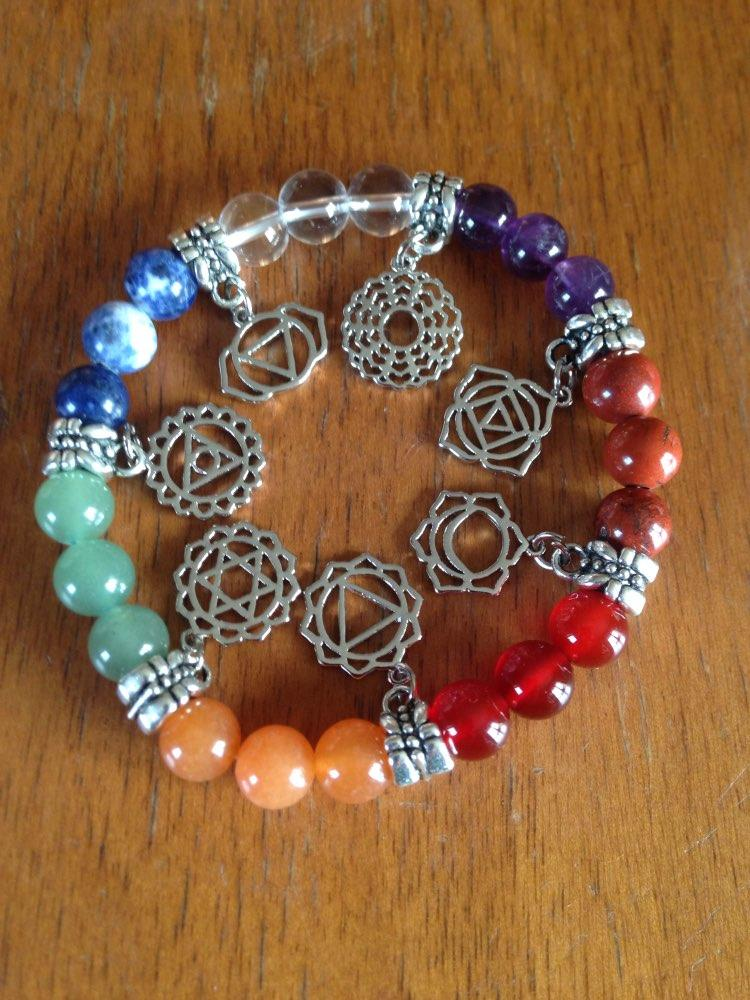 products/7-chakra-gem-stones-beaded-bracelet-6.jpg