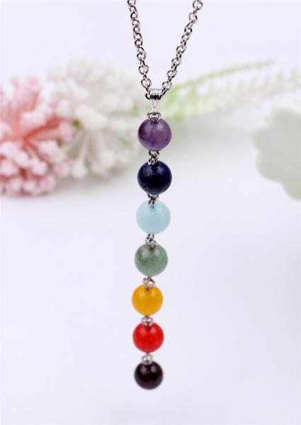 products/7-chakra-natural-stones-1.jpg