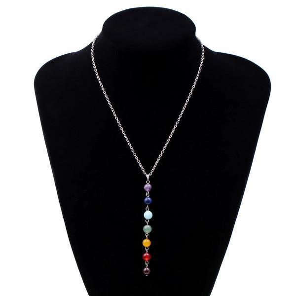products/7-chakra-natural-stones-4.jpg