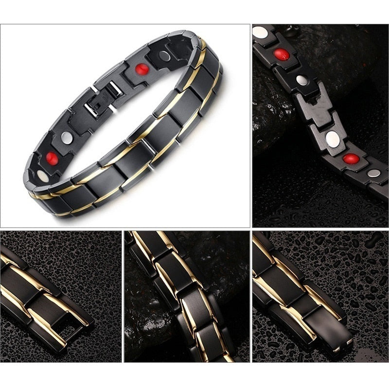 products/Mens-Health-Energy-3-IN-1-Bracelet-Bangle-for-Arthritis-Twisted-Healthy-Magnetic-Bracelet-for-Women_0b27beec-ad04-4d61-90c2-36bf8ad37bd9.jpg