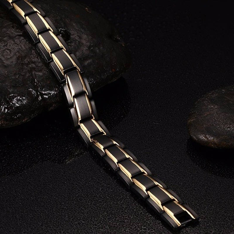 products/Mens-Health-Energy-3-IN-1-Bracelet-Bangle-for-Arthritis-Twisted-Healthy-Magnetic-Bracelet-for-Women_5ea7d0a1-0edf-46a3-a886-f8fde9955103.jpg