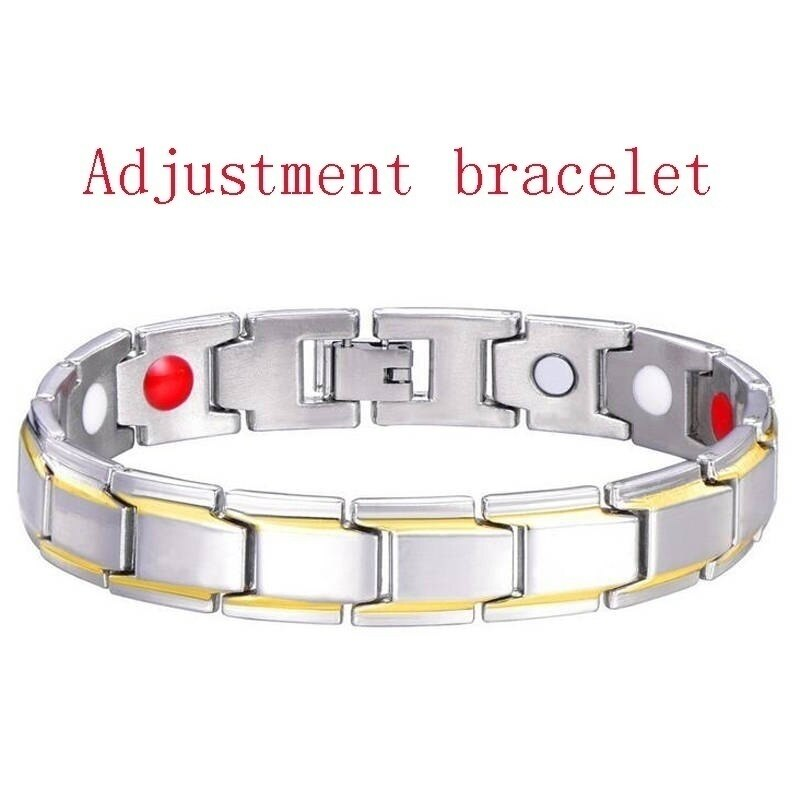 products/Mens-Health-Energy-3-IN-1-Bracelet-Bangle-for-Arthritis-Twisted-Healthy-Magnetic-Bracelet-for-Women_6db0c39b-dbbe-49f1-8526-f1abfa1d5d95.jpg