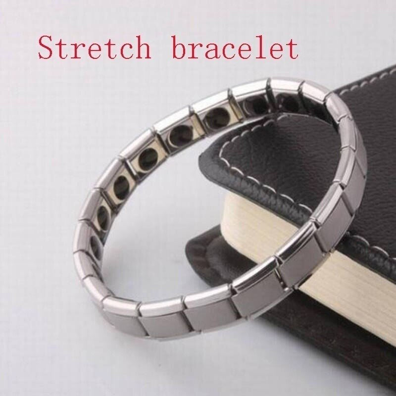 products/Mens-Health-Energy-3-IN-1-Bracelet-Bangle-for-Arthritis-Twisted-Healthy-Magnetic-Bracelet-for-Women_6eed5243-7c26-4cfb-9d17-50a999a65e4f.jpg
