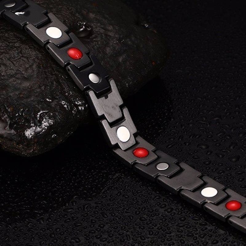 products/Mens-Health-Energy-3-IN-1-Bracelet-Bangle-for-Arthritis-Twisted-Healthy-Magnetic-Bracelet-for-Women_94f911d7-6692-4dc8-b172-3598318b9d34.jpg