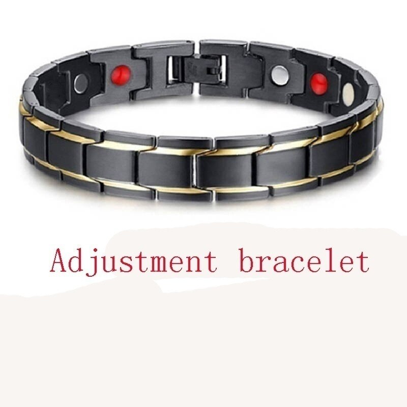 products/Mens-Health-Energy-3-IN-1-Bracelet-Bangle-for-Arthritis-Twisted-Healthy-Magnetic-Bracelet-for-Women_980d53a4-0e84-4f68-a03f-2f3ddcd0ad09.jpg
