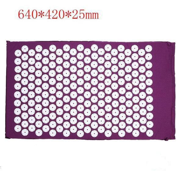 products/acupressure-mat-1.jpg