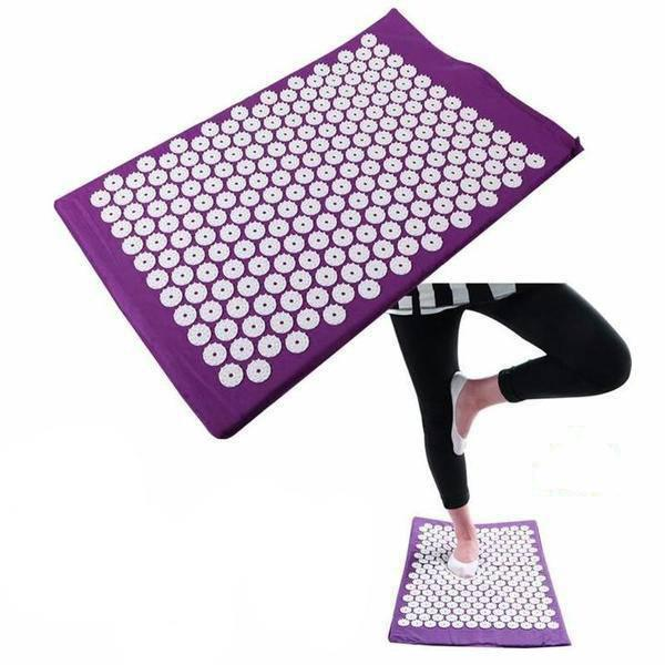 products/acupressure-mat-2.jpg