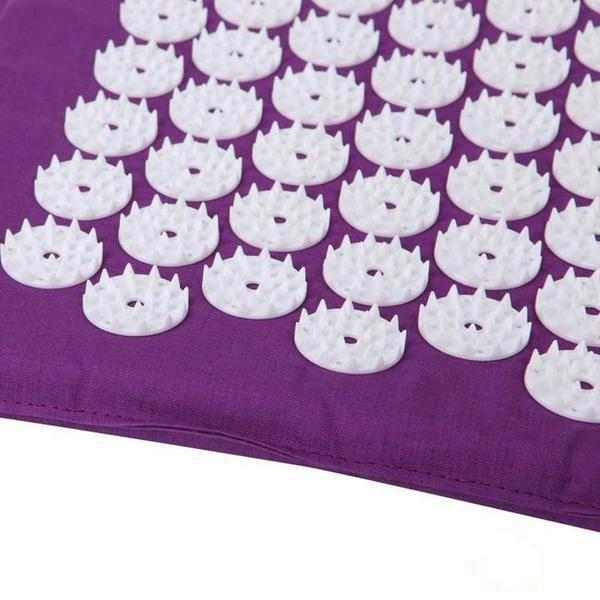 products/acupressure-mat-3.jpg