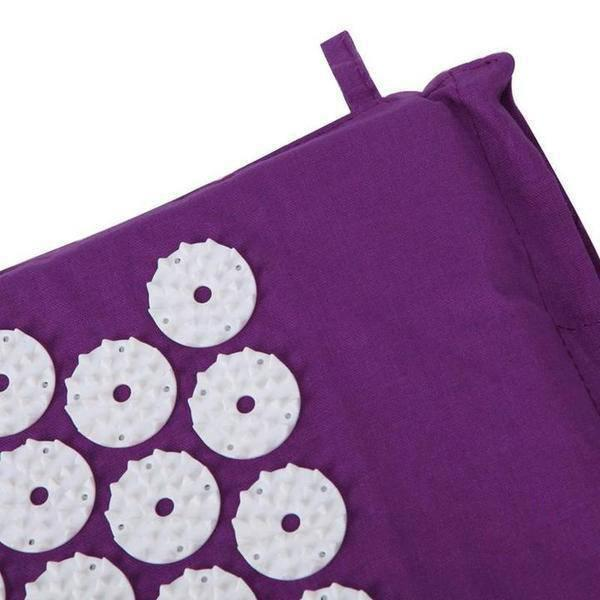 products/acupressure-mat-4.jpg