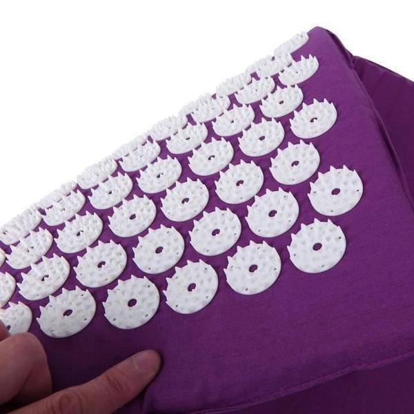 products/acupressure-mat-5.jpg