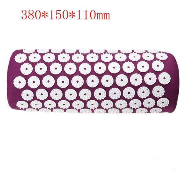 products/acupressure-mat-6.jpg
