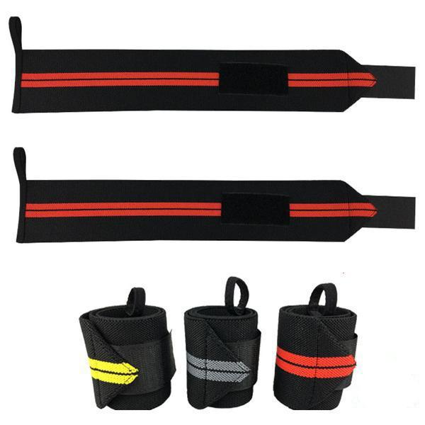 products/adjustable-wristband-1.jpg