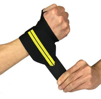 Adjustable Wristband