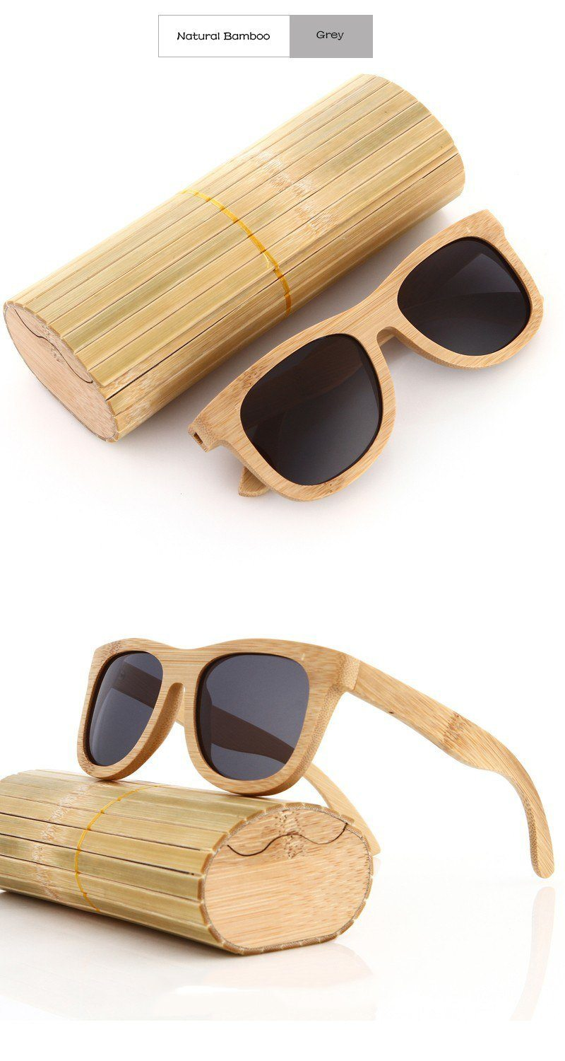 products/all-bamboo-sunglasses-2.jpg