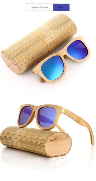 products/all-bamboo-sunglasses-3.jpg