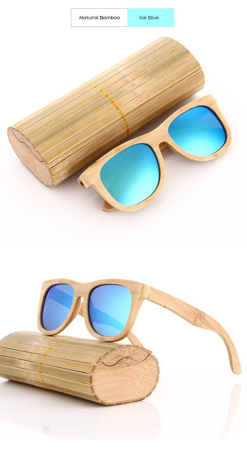 products/all-bamboo-sunglasses-4.jpg