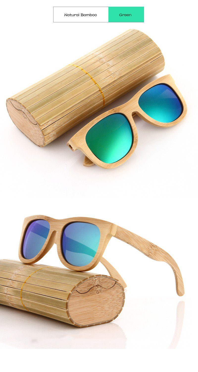 products/all-bamboo-sunglasses-5.jpg