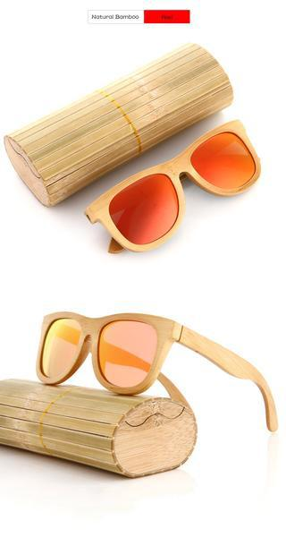 products/all-bamboo-sunglasses-6.jpg