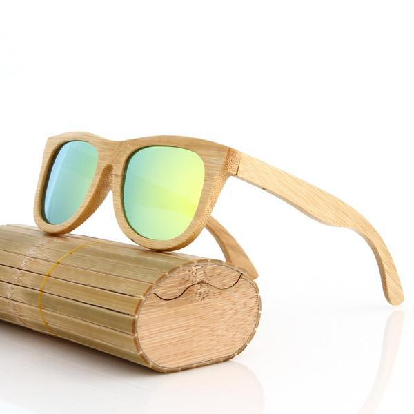 products/all-bamboo-sunglasses-7.jpg