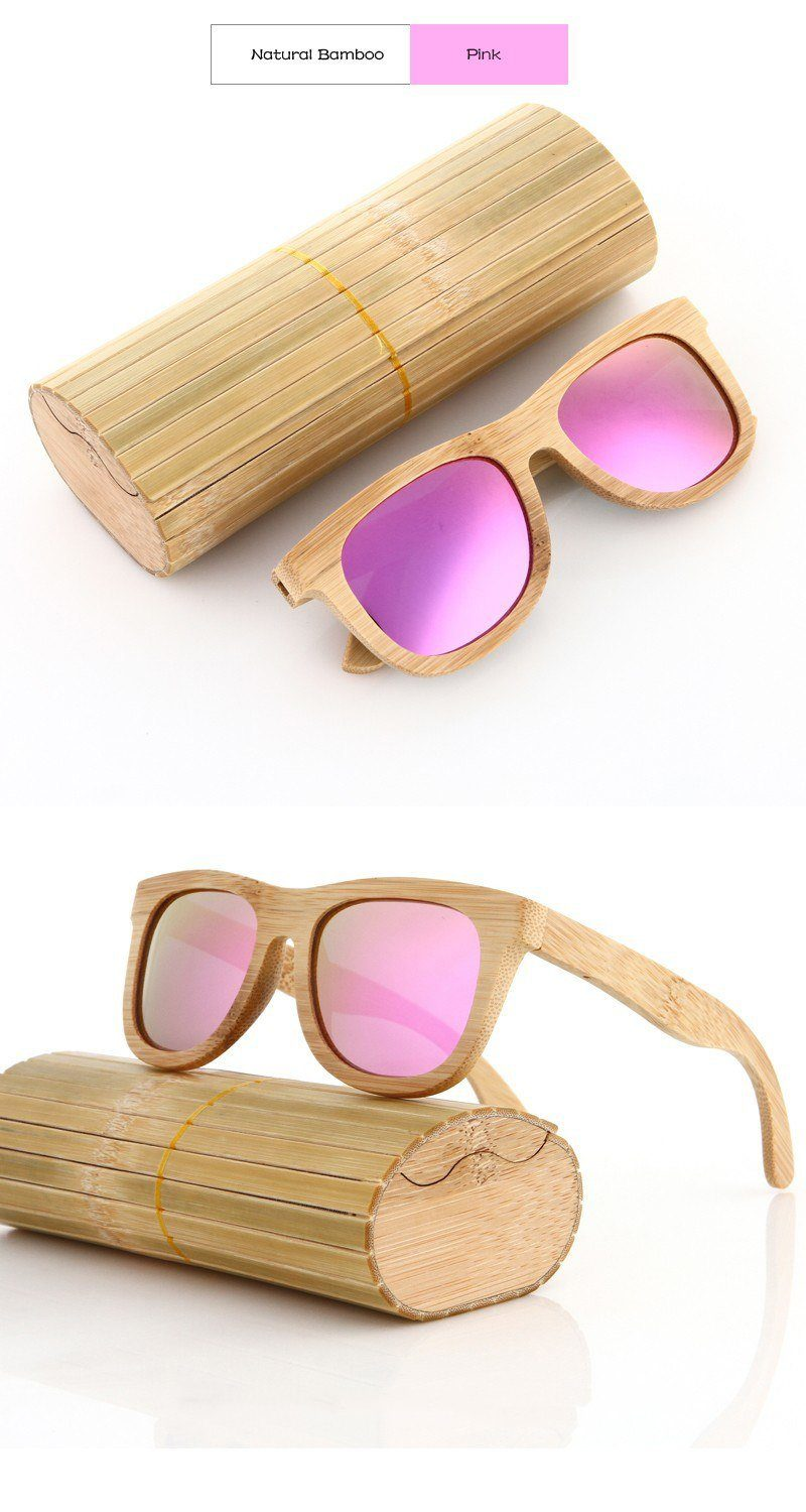 products/all-bamboo-sunglasses-8.jpg