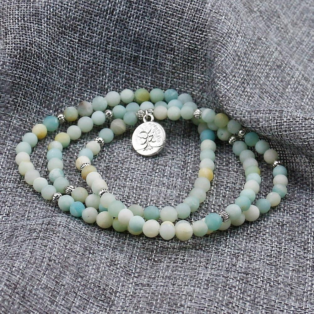 products/amazonite-mala-2.jpg