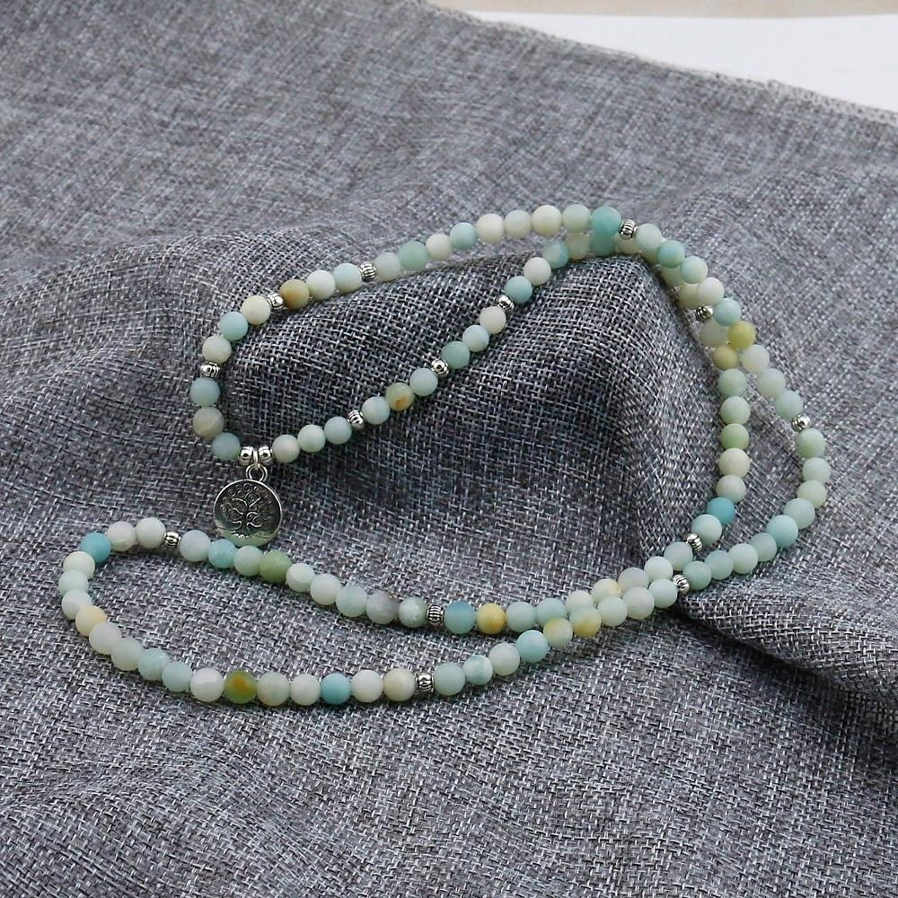 products/amazonite-mala-3.jpg