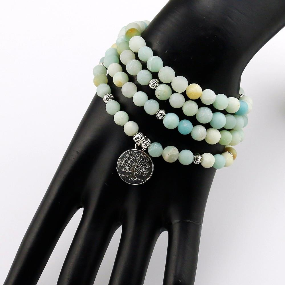 products/amazonite-mala-5.jpg