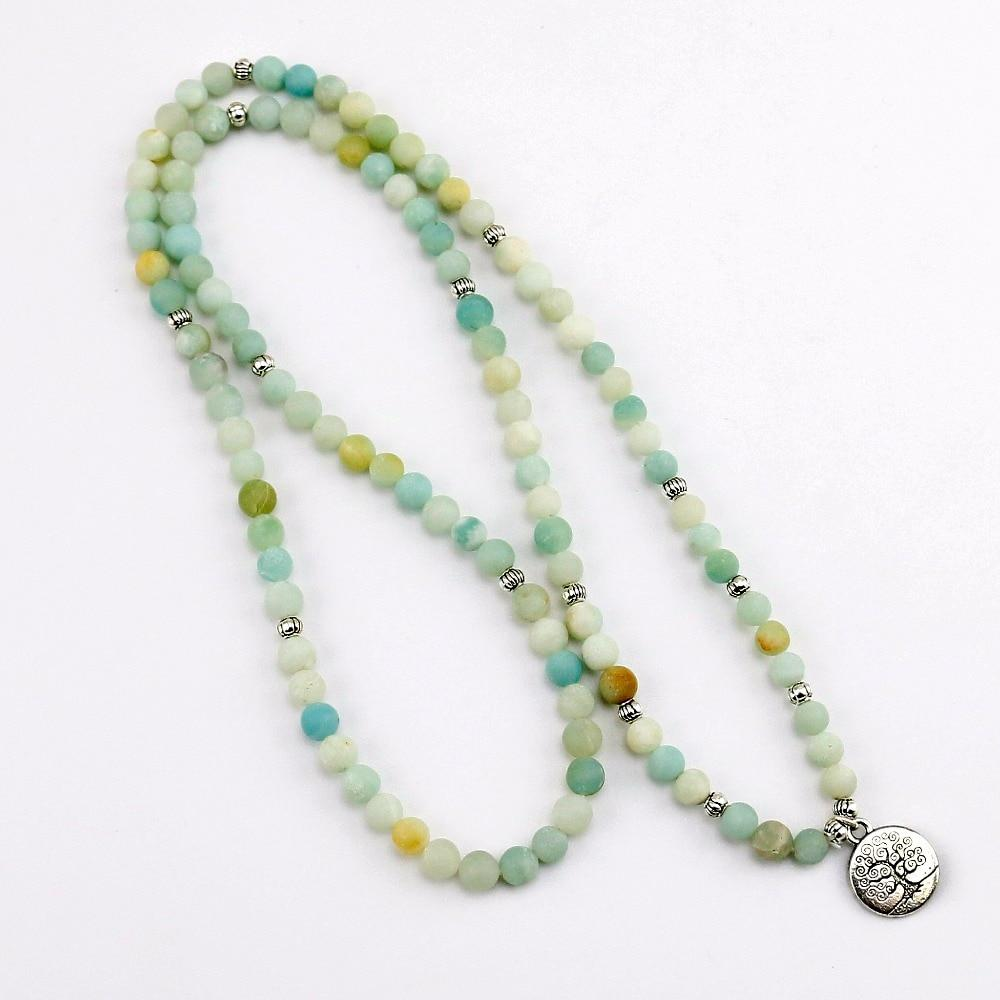 products/amazonite-mala-6.jpg