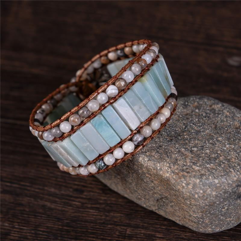 products/amazonite-manifestation-bracelet-2.jpg