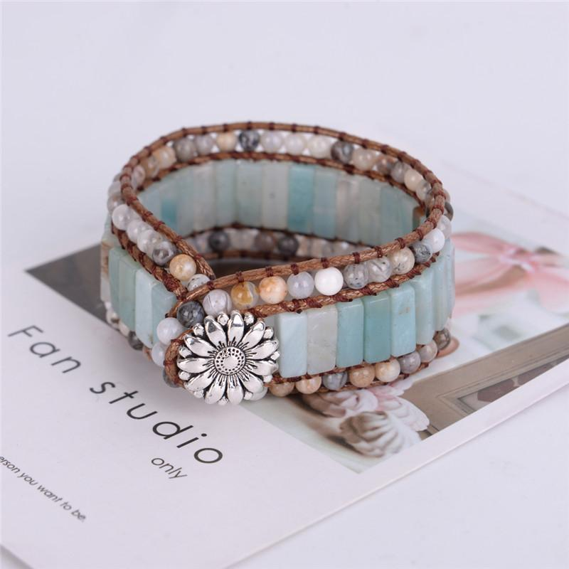 products/amazonite-manifestation-bracelet-4.jpg