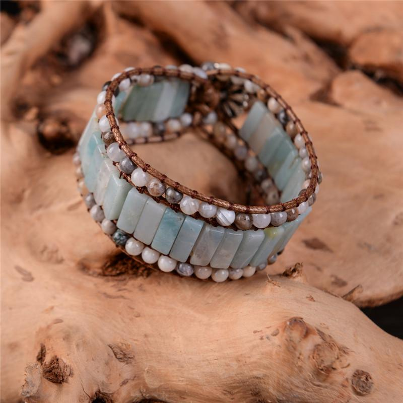 products/amazonite-manifestation-bracelet-6.jpg