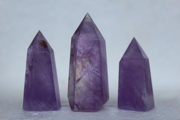 products/amethyst-wands-3-pack-2.jpg