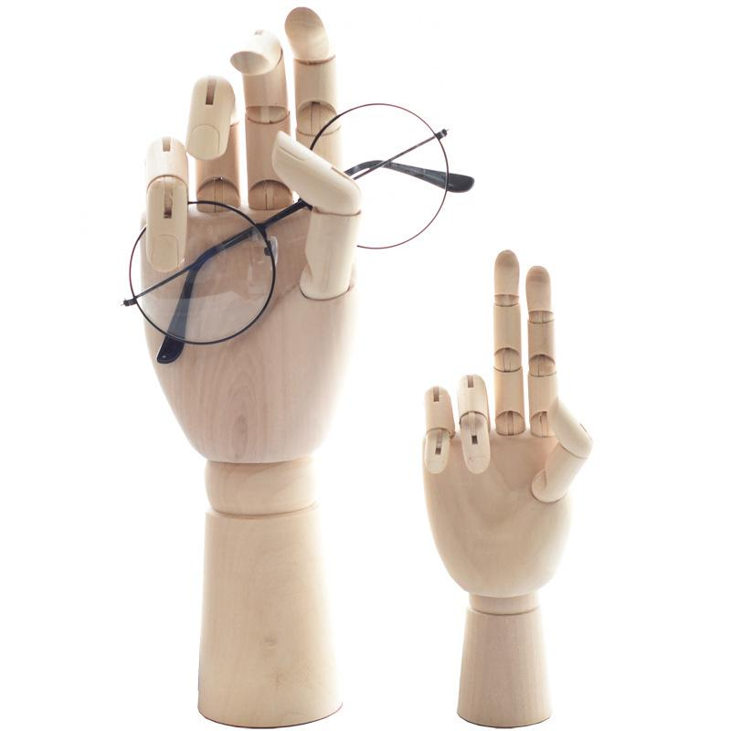 products/artist-wooden-hand-manikin-1.jpg