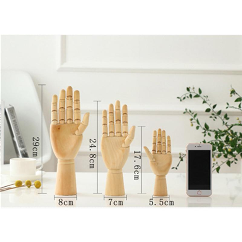 products/artist-wooden-hand-manikin-3.jpg