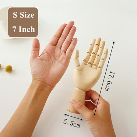 products/artist-wooden-hand-manikin-4.jpg