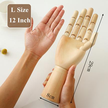 products/artist-wooden-hand-manikin-6.jpg