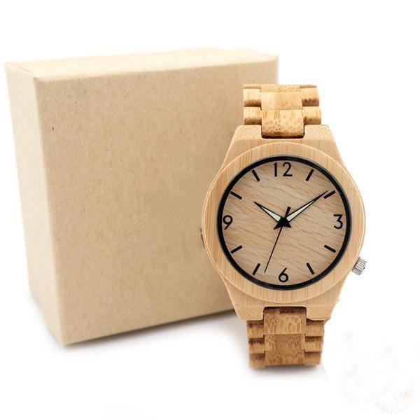 products/authentic-bamboo-wooden-watch-for-men-1.jpg