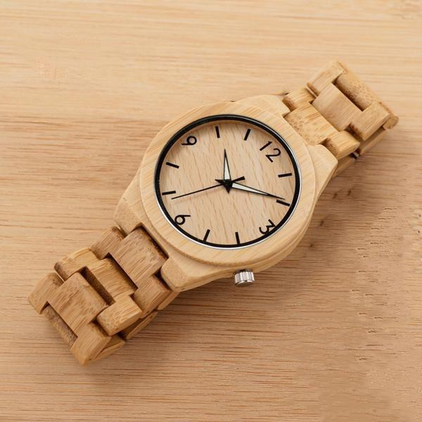 products/authentic-bamboo-wooden-watch-for-men-2.jpg