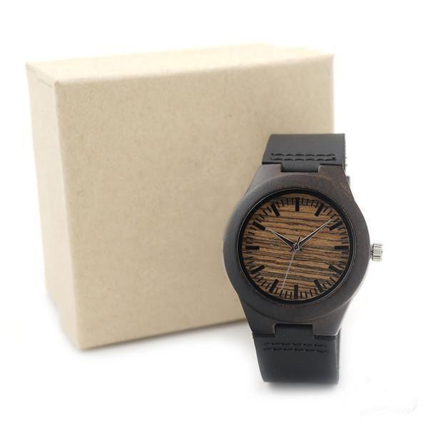 products/authentic-bamboo-wooden-watch-for-women-1.jpg