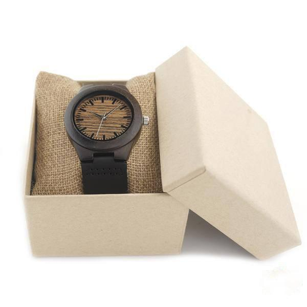 products/authentic-bamboo-wooden-watch-for-women-2.jpg