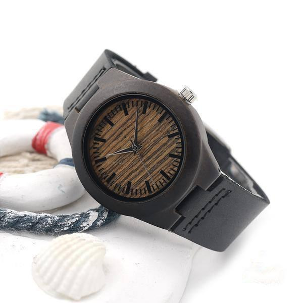 products/authentic-bamboo-wooden-watch-for-women-3.jpg
