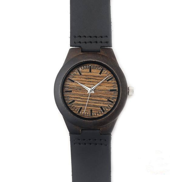 products/authentic-bamboo-wooden-watch-for-women-4.jpg